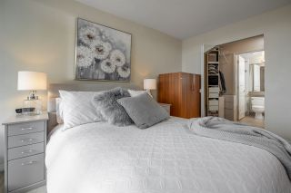 """Photo 12: 505 108 E 14TH Street in North Vancouver: Central Lonsdale Condo for sale in """"The Piermont"""" : MLS®# R2558448"""