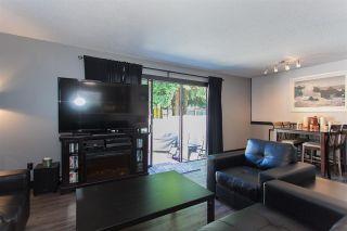 "Photo 8: 91 10842 152 Street in Surrey: Bolivar Heights Townhouse for sale in ""Woodbridge"" (North Surrey)  : MLS®# R2282096"