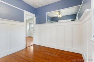 Photo 12: House for sale : 1 bedrooms : 3915 Brant St in San Diego
