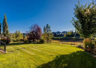 Photo 3: 82 Panatella Crescent NW in Calgary: Panorama Hills Detached for sale : MLS®# A1148357