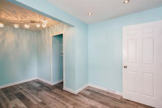 Photo 18: 106 CARROLL Street in New Westminster: The Heights NW House for sale : MLS®# R2576455