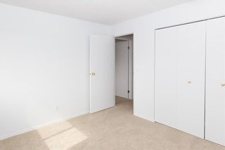 Photo 21: 406 727 56 AV SW in Calgary: Windsor Park Condo for sale : MLS®# C4137223
