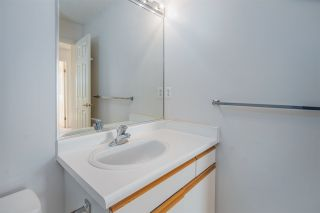 """Photo 20: 11 8111 FRANCIS Road in Richmond: Garden City Townhouse for sale in """"Woodwynde Mews"""" : MLS®# R2561919"""
