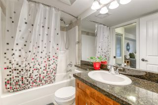 """Photo 12: 147 5660 201A STREET Avenue in Langley: Langley City Condo for sale in """"Paddington Station"""" : MLS®# R2495033"""