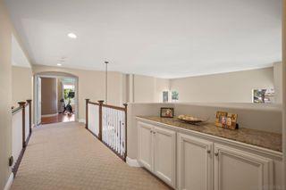 Photo 19: AVIARA House for sale : 4 bedrooms : 1750 Blackbird Cir in Carlsbad