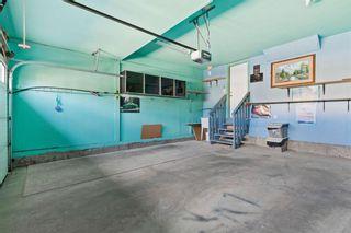 Photo 30: 318 Cranston Way SE in Calgary: Cranston Detached for sale : MLS®# A1149804