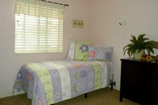 Photo 11: KEARNY MESA Condo for sale : 4 bedrooms : 8755 Plaza Park Lane in San Diego