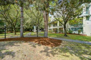 """Photo 23: PH8A 7025 STRIDE Avenue in Burnaby: Edmonds BE Condo for sale in """"Somerset Hill"""" (Burnaby East)  : MLS®# R2591412"""