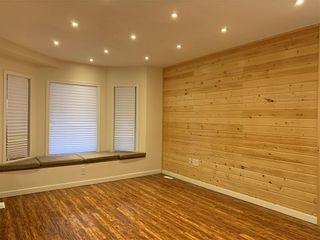 Photo 6: 612 Sherburn Street in Winnipeg: Residential for sale (5C)  : MLS®# 202022399