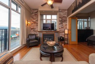 """Photo 5: 210 2515 ONTARIO Street in Vancouver: Mount Pleasant VW Condo for sale in """"The Elements"""" (Vancouver West)  : MLS®# R2053141"""