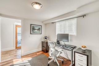Photo 15: 812 2 Street NE in Calgary: Crescent Heights Detached for sale : MLS®# A1147234