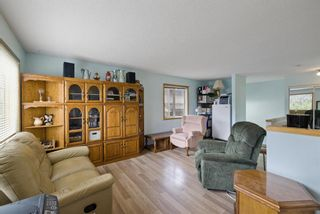 Photo 7: C 224 5 Avenue: Strathmore Row/Townhouse for sale : MLS®# A1144593
