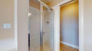 Photo 30: 204 54 Street in Edmonton: Zone 53 House for sale : MLS®# E4262248