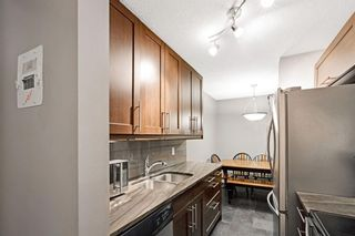 Photo 6: 113 1411 7 Avenue NW in Calgary: Hillhurst Apartment for sale : MLS®# A1034342