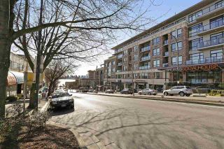 "Photo 25: 302 118 E 2ND Street in North Vancouver: Lower Lonsdale Condo for sale in ""The Evergreen"" : MLS®# R2520684"