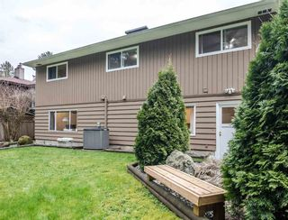 Photo 35: 1654 OUGHTON Drive in Port Coquitlam: Mary Hill House for sale : MLS®# R2571454