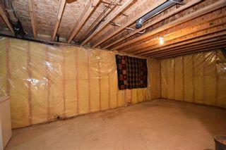Photo 18: 66 Worthington Avenue in Winnipeg: St Vital Residential for sale (2D)  : MLS®# 202124330