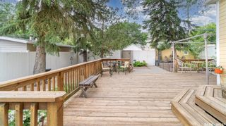 Photo 9: 1118 Main Street North in Moose Jaw: Central MJ Residential for sale : MLS®# SK860440