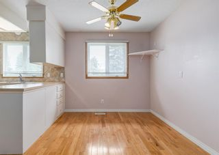 Photo 10: 6831 Huntchester Road NE in Calgary: Huntington Hills Detached for sale : MLS®# A1141431