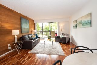 Photo 4: 203 6669 TELFORD Avenue in Burnaby: Metrotown House for sale (Burnaby South)  : MLS®# R2617878