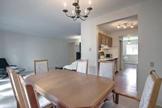 Photo 13: 104 210 86 Avenue SE in Calgary: Acadia Row/Townhouse for sale : MLS®# A1148130