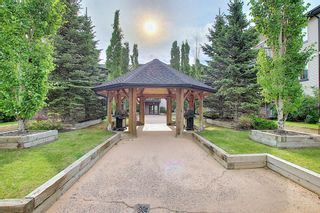 Photo 28: 405 1727 54 Street SE in Calgary: Penbrooke Meadows Apartment for sale : MLS®# A1120448