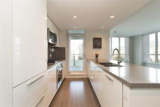 """Photo 3: 2308 3093 WINDSOR Gate in Coquitlam: New Horizons Condo for sale in """"The Windsor by Polygon"""" : MLS®# R2331154"""