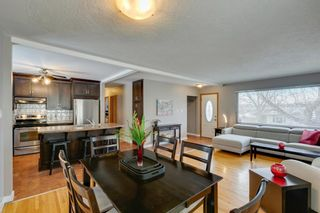 Photo 10: 1444 16 Street NE in Calgary: Mayland Heights Detached for sale : MLS®# A1074923