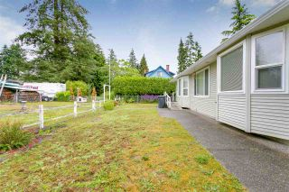 Photo 17: 1781 PRAIRIE Avenue in Port Coquitlam: Glenwood PQ House for sale : MLS®# R2285131