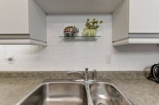 Photo 9: 10636 29 Avenue in Edmonton: Zone 16 Townhouse for sale : MLS®# E4226729