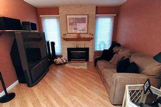 Photo 7: 91 Karma Road in Markham: House (2 1/2 Storey) for sale : MLS®# N1470694