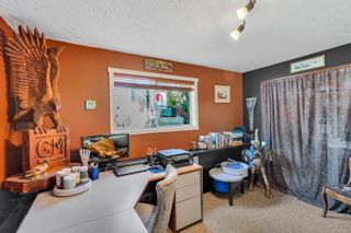 Photo 23: 636 Somenos Dr in : CV Comox (Town of) House for sale (Comox Valley)  : MLS®# 878245