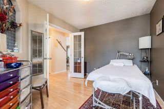 Photo 5: 760 MCALLISTER Loop in Edmonton: Zone 55 House for sale : MLS®# E4228878
