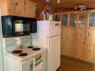 Photo 7: 85 Firdale Avenue: Grand Marais Residential for sale (R27)  : MLS®# 202023614