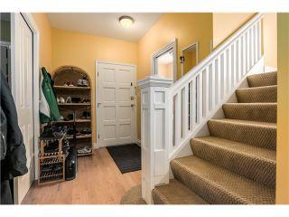 "Photo 2: 637 E 24TH Avenue in Vancouver: Fraser VE House for sale in ""FRASER"" (Vancouver East)  : MLS®# V1072465"