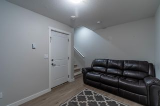"""Photo 32: 58 7169 208A Street in Langley: Willoughby Heights Townhouse for sale in """"Lattice"""" : MLS®# R2623740"""