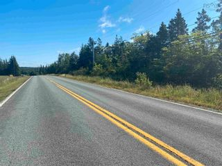 Photo 5: Lot Highway 320 in Pondville: 305-Richmond County / St. Peters & Area Vacant Land for sale (Highland Region)  : MLS®# 202119586