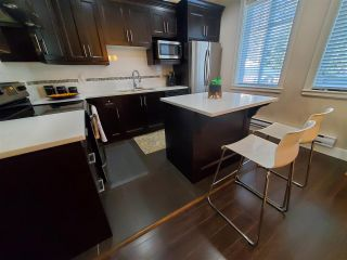"""Photo 13: 107 15399 GUILDFORD Drive in Surrey: Guildford Townhouse for sale in """"GUILDFORD GREEN"""" (North Surrey)  : MLS®# R2565760"""