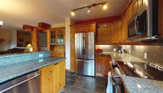 """Photo 14: 16 2250 NORDIC Drive in Whistler: Nordic Townhouse for sale in """"TALUSWOOD"""" : MLS®# R2586349"""
