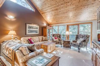 Photo 4: 702 2nd Street: Canmore Detached for sale : MLS®# A1153237