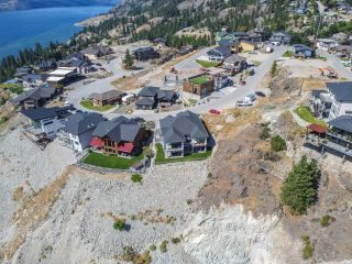 Photo 14: #6 125 CABERNET Drive, in Okanagan Falls: Vacant Land for sale : MLS®# 191557