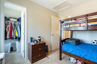 Photo 28: 196 ALLARD Link in Edmonton: Zone 55 House for sale : MLS®# E4254887
