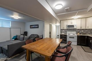 Photo 25: 11307 111A Avenue in Edmonton: Zone 08 House for sale : MLS®# E4259706