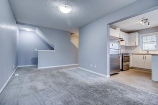 Photo 5: 129 Windstone Park SW: Airdrie Row/Townhouse for sale : MLS®# A1137155