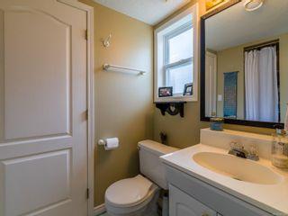 Photo 14: 4871 NW Logan's Run in Nanaimo: Na North Nanaimo House for sale : MLS®# 867362