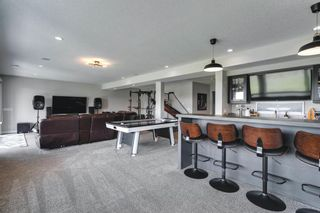 Photo 40: 145 Cranbrook Heights SE in Calgary: Cranston Detached for sale : MLS®# A1132528