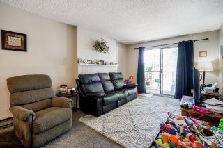Photo 13: 111 9282 HAZEL Street in Chilliwack: Chilliwack E Young-Yale Condo for sale : MLS®# R2602710