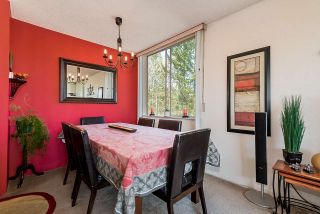 Photo 6: 803 2020 FULLERTON AVENUE in North Vancouver: Pemberton NV Condo for sale : MLS®# R2403591