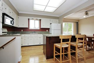 Photo 11: 46572 MONTANA Drive in Chilliwack: Fairfield Island House for sale : MLS®# R2585767