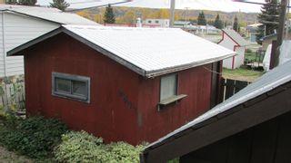 """Photo 4: 9807 FREDDETTE Avenue: Hudsons Hope House for sale in """"HUDSON'S HOPE"""" (Fort St. John (Zone 60))  : MLS®# R2624483"""